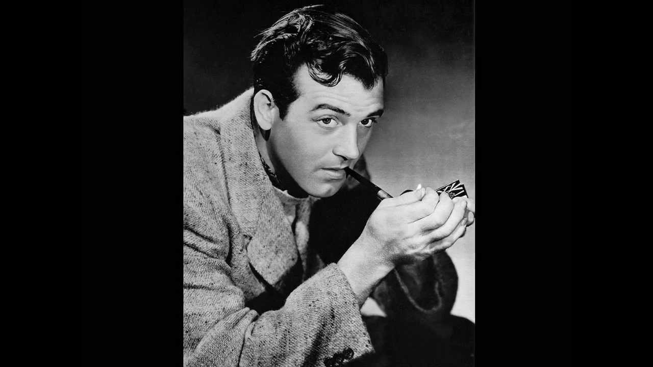 john payne actor movies