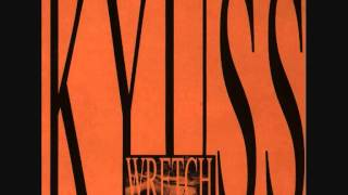 Kyuss - 02 - Love Has Passed Me By
