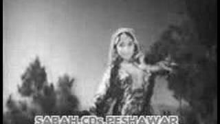 Yousaf Khan Sherbano-15