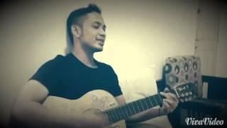 Arry - Kasta Band - Bila Esok