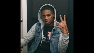 "[FREE] BBG Baby Joe x NBA Youngboy Type Beat ""TALES"" Prod. By Kel"