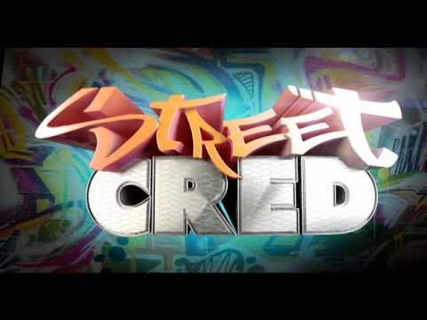 Street Cred - Episode 3: Kimberley