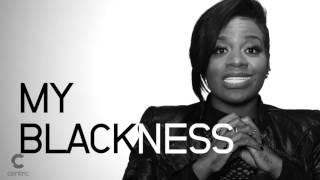 "It took me a long time to embrace my beauty…"" Grammy award-winning ..."