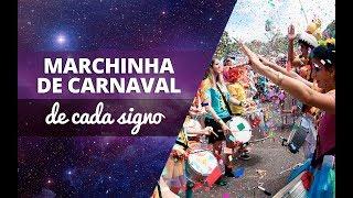 Baixar A marchinha de Carnaval de cada signo
