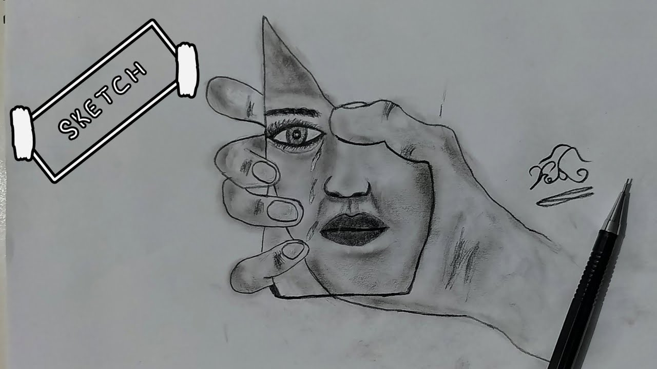 الصحة السيرة الذاتية السداد رسومات تعبر عن الحزن Dsvdedommel Com