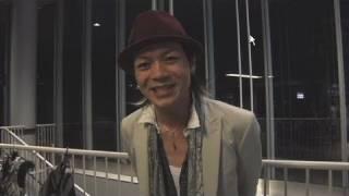 9/29発売ニューシングル「夢の向こうへ」PVのメイキング映像。 このPV、...