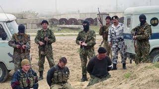 Дагестан. 99: премьера документального фильма телеканала «МИР»