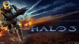 Halo 3 Song - Animal Neon Trees