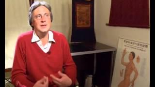 Профилактика заболеваний | Тибетская медицина | Аюрведа