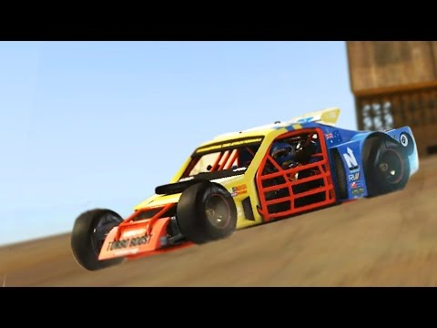 EPIC STUNT TRACKS! (Trackmania Turbo #1)