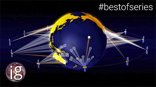 Best Web Browsers | Best of Series 2015