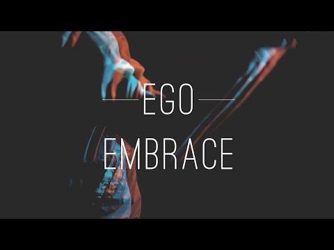 Eos Chasma – Ego // Embrace (co-prod. One Star Closer)