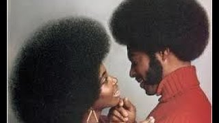 70s, 80s...R&B / SOUL LOVE SONGS