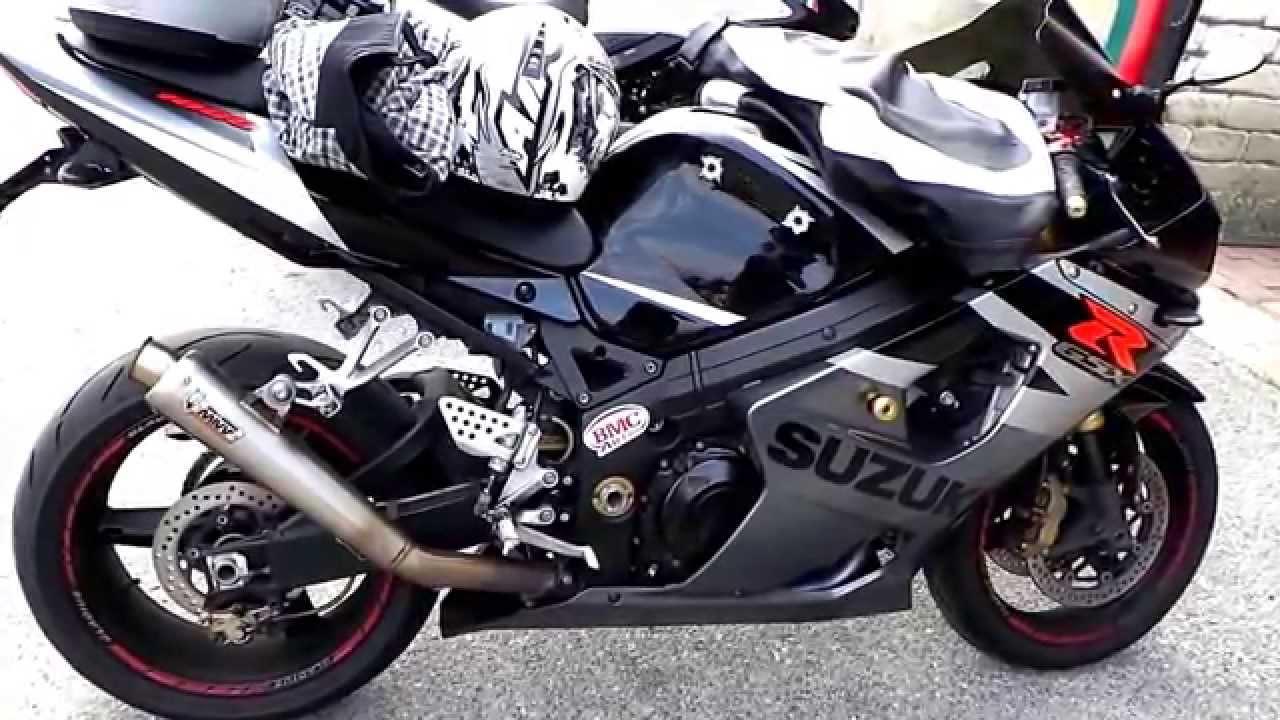 51c50489421 moto raduno – honda suzuki yamaha motociclette da strada video. Download  Image 1280 X 720