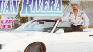 Juan Rivera-El Tirador