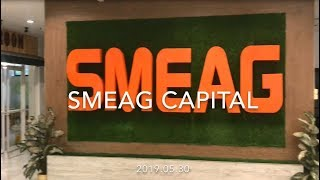 전문적인 커리큘럼을 갖춘 세부 SME 캐피탈에서 필리핀…