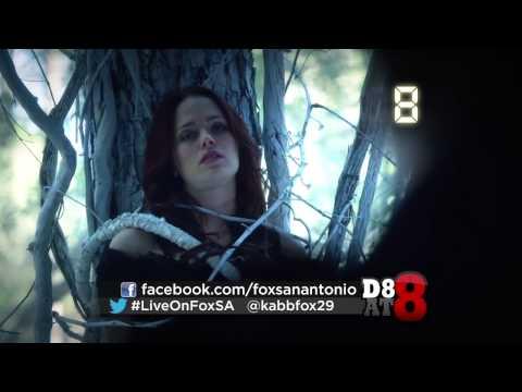 D8At8 Fox News First D8At8 : Sleepy Hollow Season 2 Premiere Monday Tonight