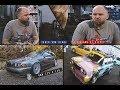 Tuner von Beruf - Damiano Di Viesti - BMW E39 & E30 | Fernsehbeitrag