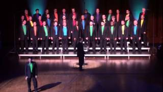 Gay Men's Chorus of Houston - Home | Facebook