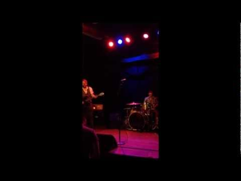 CBTV live@the Highnoon Madison WI (clip)