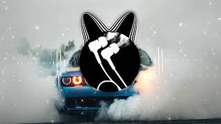 Descarca TroyBoi - Mmmm (Blackryst Remix)(Bass Boosted)