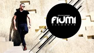 Video BREAKOUT | FIUMI feat. ROCKY ROCK download MP3, 3GP, MP4, WEBM, AVI, FLV Mei 2018