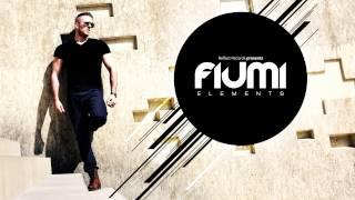 BREAKOUT | FIUMI feat. ROCKY ROCK