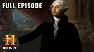 The Ultimate Guide to the Presidents: How the Presidency was Formed (1789-1825) | History