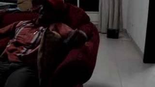Video Fuck you in Malayalam download MP3, 3GP, MP4, WEBM, AVI, FLV Februari 2018