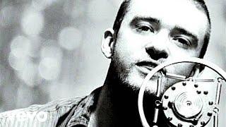 Justin Timberlake - What Goes Around...Comes Around (Trailer)