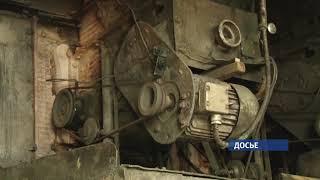 Село Кусак встретило первые холода неработающей котельной