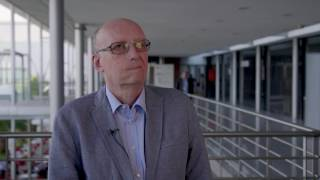 Why we need novel strategies for diffuse large B-cell lymphoma
