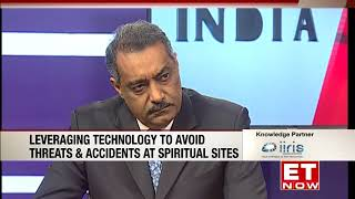 Safety And Security Of Religious Sites In India | India Risk Report