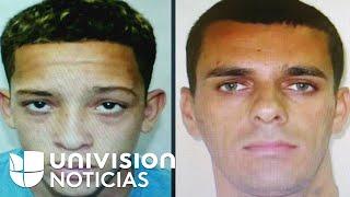 Violación colectiva en Brasil condenada por el mundo entero