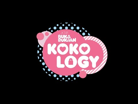 JKT48 Buka2an Episode 2 (3/6) | Beby Takut Pindah Team