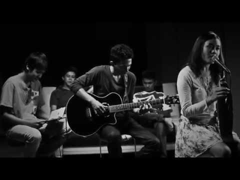 Band Pendatang Baru Indonesia 2015 (WAJIB LIHAT!!)