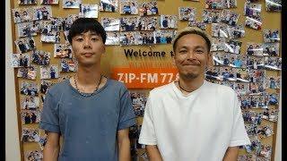 ZIPHOT100《公式》   @ZIP_HOT_100 · 7月16日 その他 ZIP=FM ATEAM ZIP ...