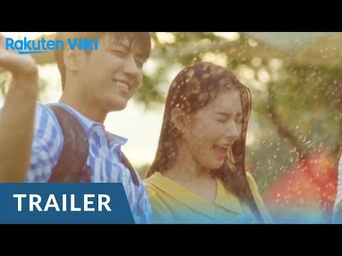 REPLAY - OFFICIAL TRAILER | Korean Drama | Mi Yeon, Kim Min Chul, Hwi Young