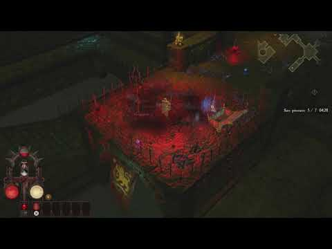 Warhammer: Chaosbane - Slayer Edition Gifts For The Dark God |