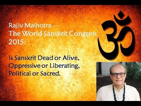 breaking india rajiv malhotra epub books