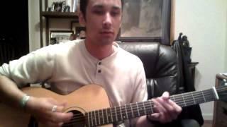 cool guitar variations of cmin/ c iv-i-v changes.