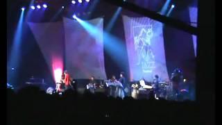 Fariz RM - Sakura & Barcelona - Live At Java Jazz Festival 2011
