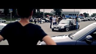 ДОКУМЕНТАЛЬНЫЙ ФИЛЬМ - БЕЗ ПОСАДКИ-АВТО.NET 2014 / GORELOV FILMS