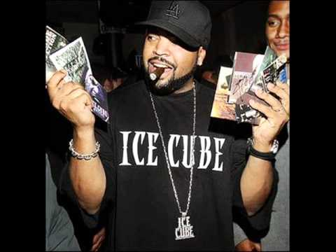 Ice Cube - Wicked [instrumental]