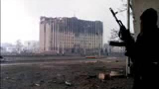Chechnya(3)