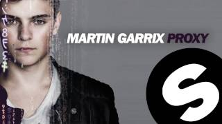 Martin Garrix - Proxy (FREE DOWNLOAD)