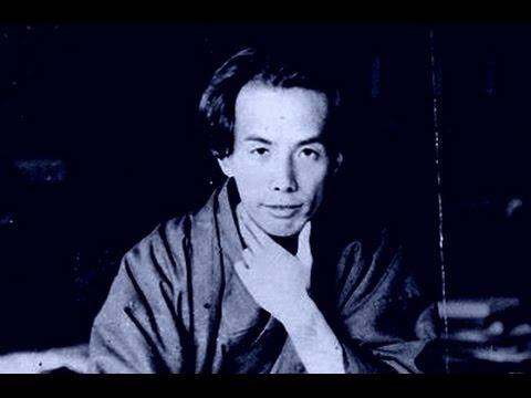 Rashmon Ryunosuke Akutagawa  YouTube