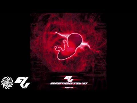 Ace Ventura - Rebirth [Full Album] mp3