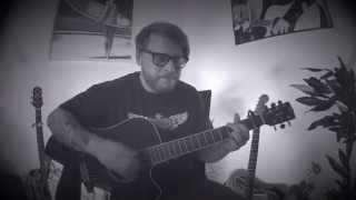 Olli Schulz - Der Kleine Bär (Akustik Cover)