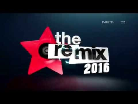 Gigi Feat. D.U.A - Ya Ya Ya - The Remix 2016